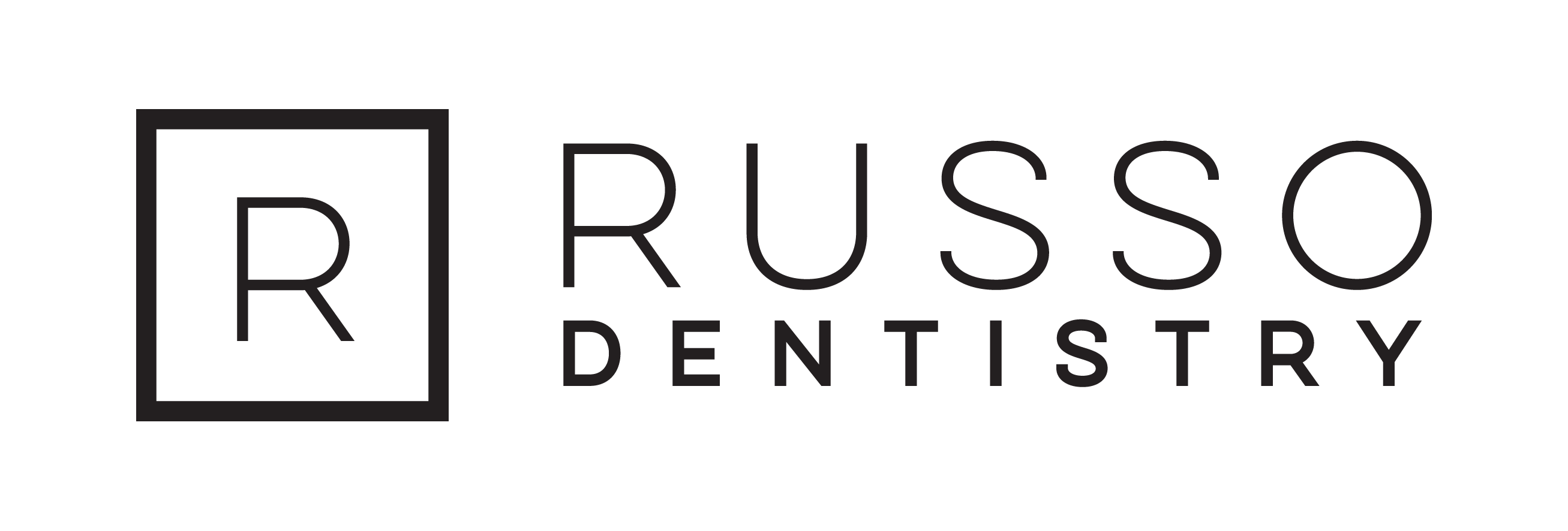 Three Things About Your Dentist | Russo Dentistry