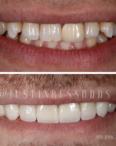 Durham dentist Dr. Russo